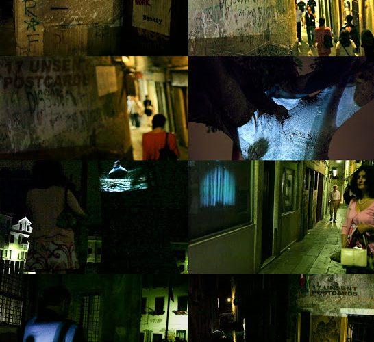 Lebanese Interventionism, Venice Biennial 2011