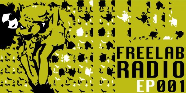 Syndicating Free Lab Radio to Iran