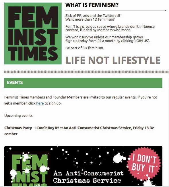http://www.feministtimes.com/events/