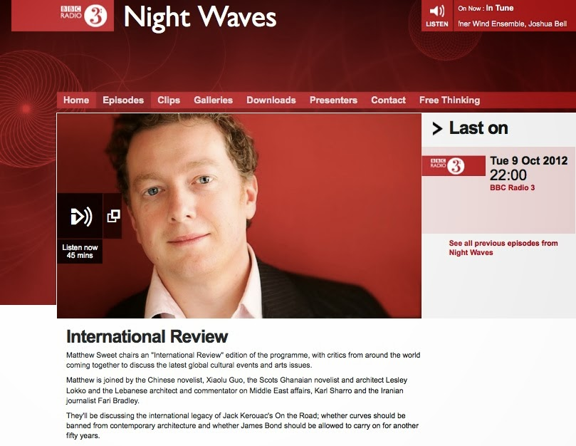 http://www.bbc.co.uk/programmes/b01n6rwf