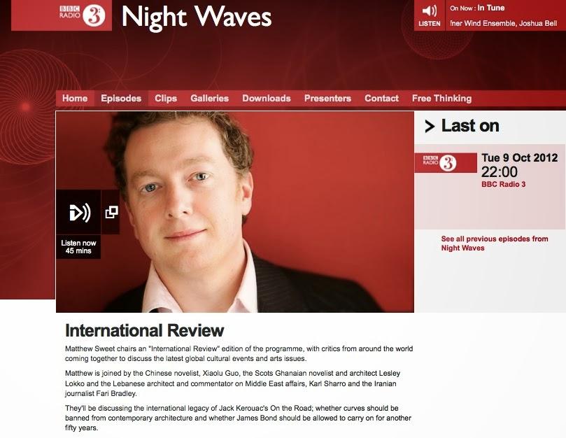 http://www.bbc.co.uk/programmes/b01n6rwf