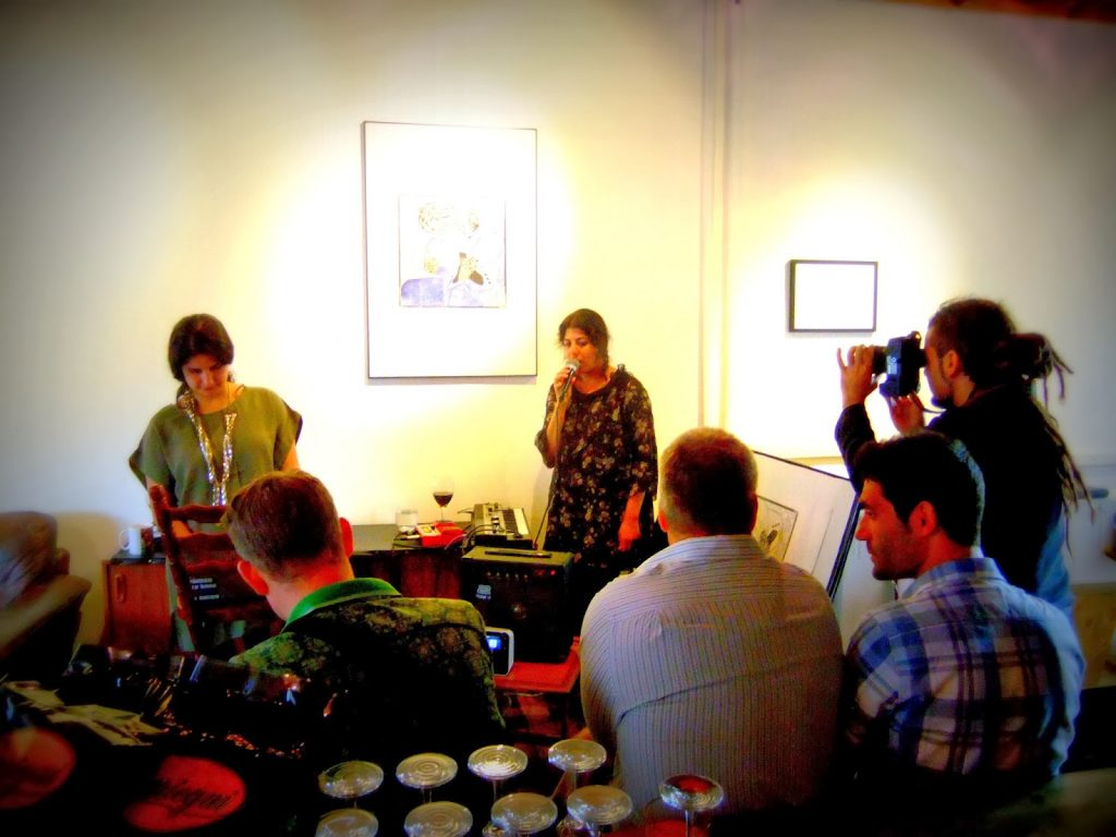 http://www.hundredyearsgallery.com/new-players-new-roles-iranian-artists-in-uk-thursday-6th-of-june-from-6-30/
