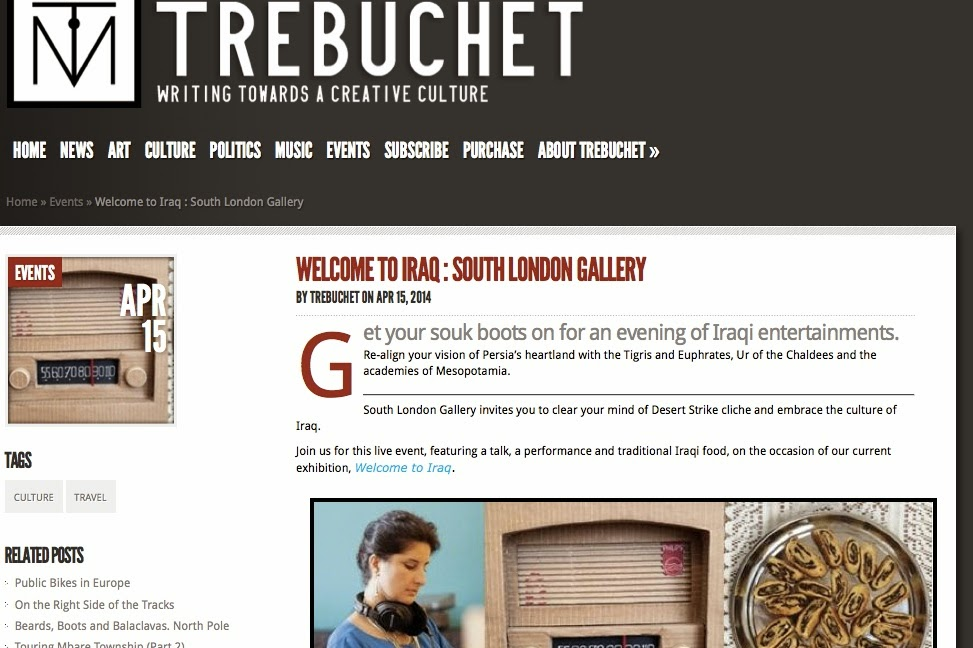 http://www.trebuchet-magazine.com/welcome-iraq-south-london-gallery/