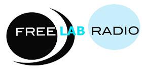 Resonance FM radio broadcasts on MixCloud